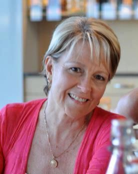 Julie Mackay-Rankin 557859_4202797020574_1337262728_n